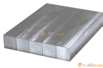 標準寸法 板材 6面フライス SS400 - 6面フライス t26~30mm