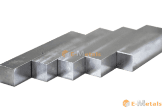 標準寸法 板材 特殊鋼 S50C - 6F材 t31~35mm