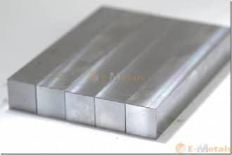 標準寸法 板材 特殊鋼 S50C - 6F材 t36~40mm