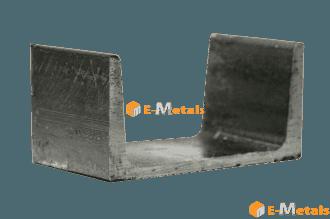 寸切 チャンネル 一般鋼材(形鋼) 一般鋼材 溝形鋼(チャンネル)