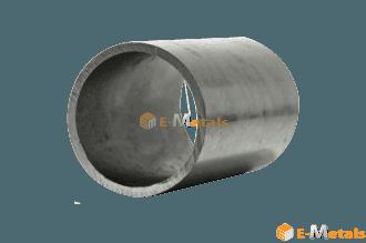 寸切 丸パイプ 一般鋼材(形鋼) 一般鋼材 ガス管