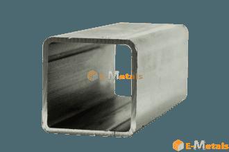 寸切 角パイプ 一般鋼材(形鋼) 一般鋼材 角パイプ