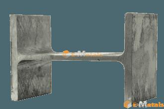 寸切 H型 一般鋼材(形鋼) 一般鋼材 H形鋼(細巾)