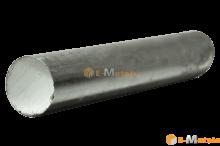 構造用鋼 構造用鋼 - 黒皮丸鋼  SCM435