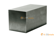 一般鋼材 SSミガキ角鋼  角鋼