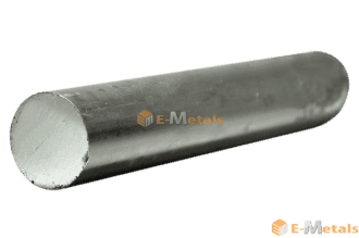 寸切 棒材 工具鋼 工具鋼 - 軸受鋼黒皮 丸鋼 SKD11