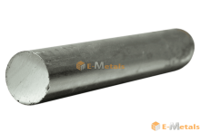 工具鋼 工具鋼 - 軸受鋼黒皮 丸鋼  SUJ2