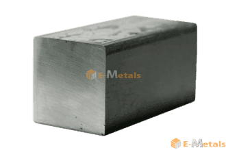 寸切 角材 工具鋼 工具鋼 - 軸受鋼黒皮 角鋼 SKD11