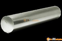 特殊鋼 S45C - ミガキ丸鋼