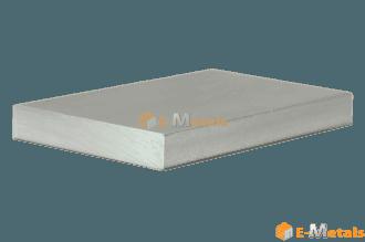 寸切 板材 特殊鋼 S45C - ミガキ平鋼