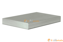 特殊鋼 S45C - ミガキ平鋼
