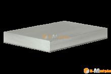 工具鋼 工具鋼 - 軸受鋼黒皮 平鋼  SUJ2(丸鋼削り)