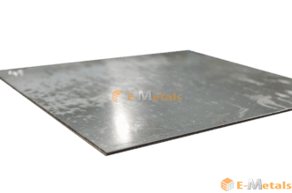 寸切 板材 一般鋼材 鉄板(SPHC) - 熱間圧延鋼板 シャーリング