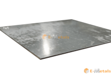 一般鋼材 鉄板(SPHC) - 熱間圧延鋼板  シャーリング