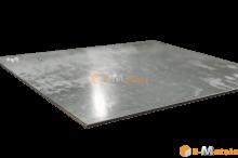 一般鋼材 鉄板(SPHC) - 熱間圧延鋼板  レーザー