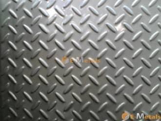 縞鋼板 一般鋼材 CPL - 縞鋼板