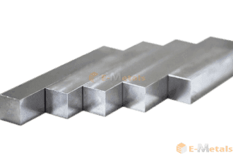 板 材 特殊鋼 S50C - 6F材