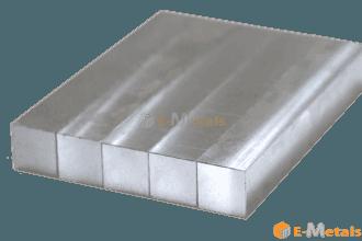 板材 特殊鋼 S50C - 6F材