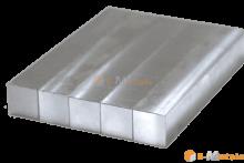 一般鋼材 SS400 - 6F材