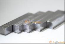 デンスバー ダクタイル鋳鉄 - 6面フライス