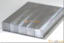 工具鋼 工具鋼 - 軸受鋼6面フライス  SK3