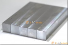工具鋼 工具鋼 - 軸受鋼6面フライス  SKD61