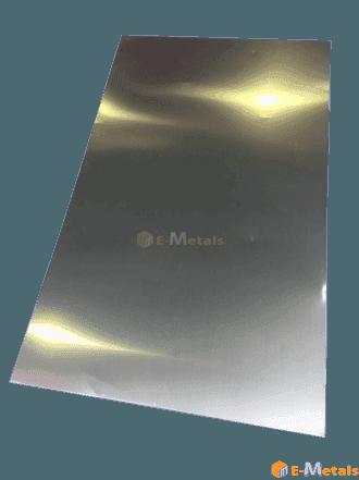 標準寸法 板材 ステンレス SUS301CSP 3/4H