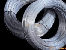 硬鋼線 硬鋼線(SWC)  線材(直線材)