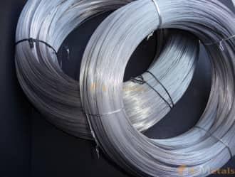 寸切 ワイヤ(長さ販売) 硬鋼線 硬鋼線(SWB) 線材 コイル(長さ販売)