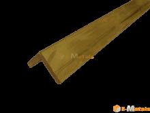 真鍮 真鍮(C3604B) - アングル