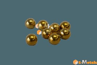 標準寸法 球 真鍮 真鍮球