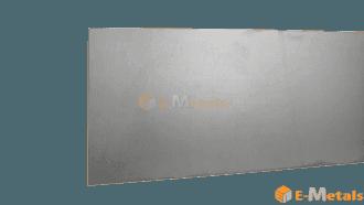 板 材 チタン 純チタン2種 - 板 材