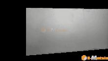 チタン 純チタン2種 - 板材