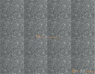 標準寸法 板材 超硬合金 超硬合金 - CG50 (H40S/KG5相当品) 板材