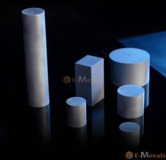 寸切 棒材 超硬合金 超硬合金 - CD30(K10相当品) 丸棒