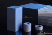 超硬合金 超硬合金 - CG50 (H40S/KG5相当品)  板材