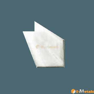 アングル マグネシウム マグネシウム(AZ61) - アングル