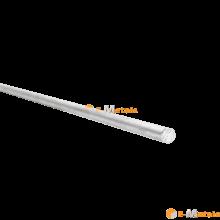 マグネシウム マグネシウム(AZ61) - 丸棒