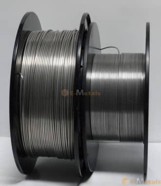 寸切 ワイヤ(重量販売) マグネシウム マグネシウム(AZ61) - ワイヤー