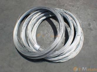 標準寸法 ワイヤ(長さ販売) チタン β153 ワイヤー