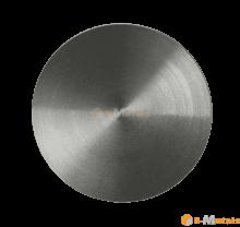ニオブ ニオブ  丸板材