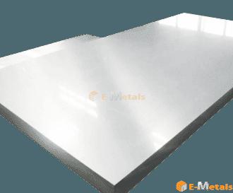 板材 チタン β153 (15V-3Cr-3Al-3Sn)合金 板材