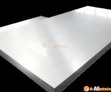 チタン β153 (15V-3Cr-3Al-3Sn)合金  板材
