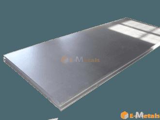 板材 チタン β422 (4Al-22V)合金 板材