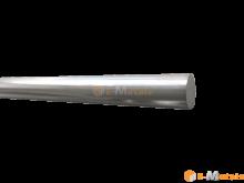 コバルト 純コバルト - 99.95%  丸棒