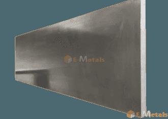 板材 アルミ 高純度アルミ - Al 99.999% 板材
