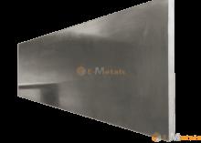 アルミニウム 高純度アルミ - Al 99.999%  板材