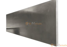 アルミニウム 高純度アルミ - Al 99.99%  板材