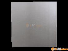 クロム クロム - 99.95%  板材