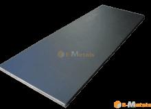 クロム合金 Cr-Al-Si合金 (30at%Cr-60at%Al-10at%Si)  板材